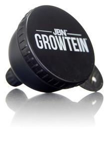 Growtein™ Supplement Scoop