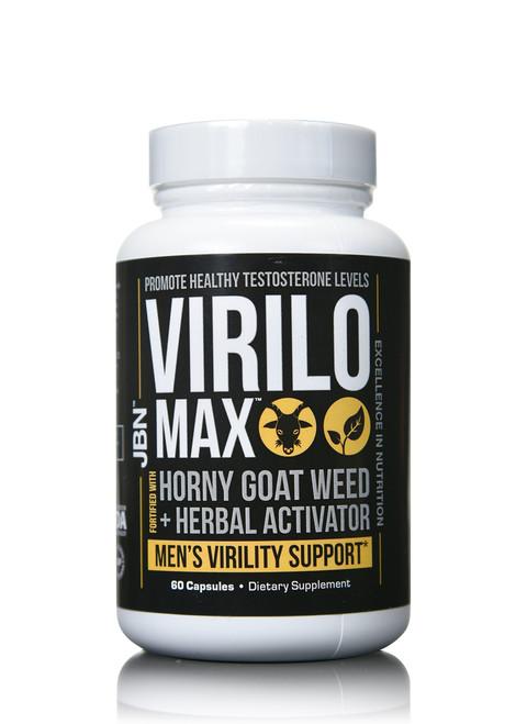 ViriloMax™ - 30 Servings