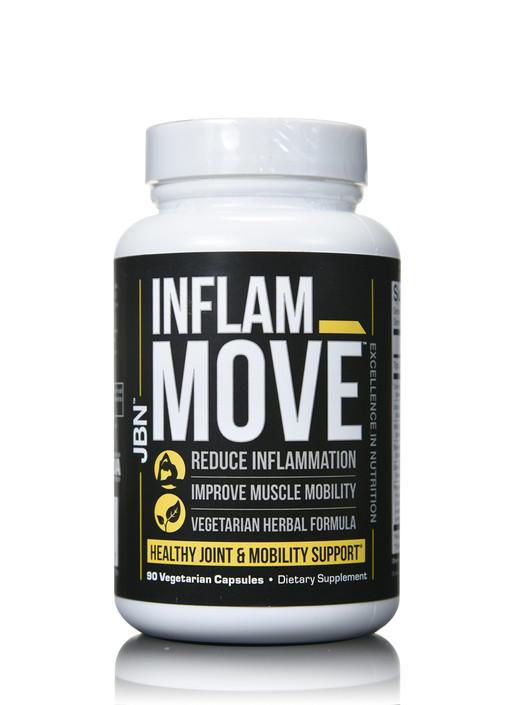 InflamMove™ - 30 Servings