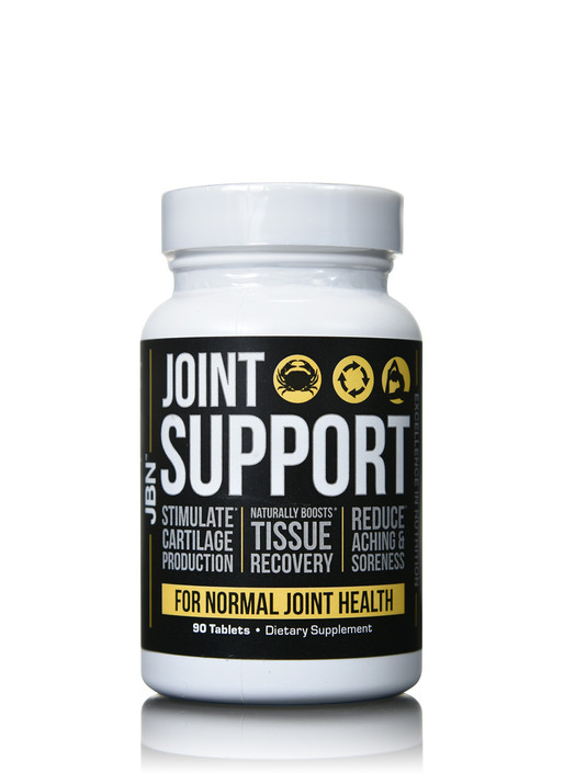 Joint Support - 90 Servings