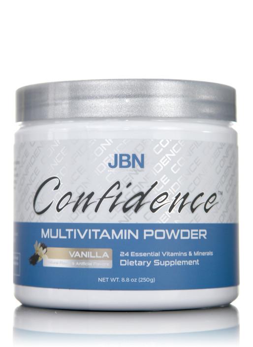 Confidence Multivitamin™