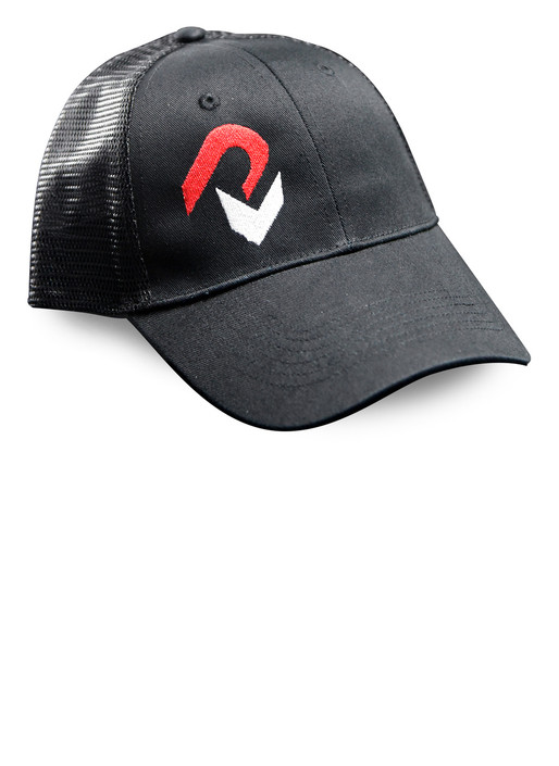 PUMP'D LABS BASEBALL CAP