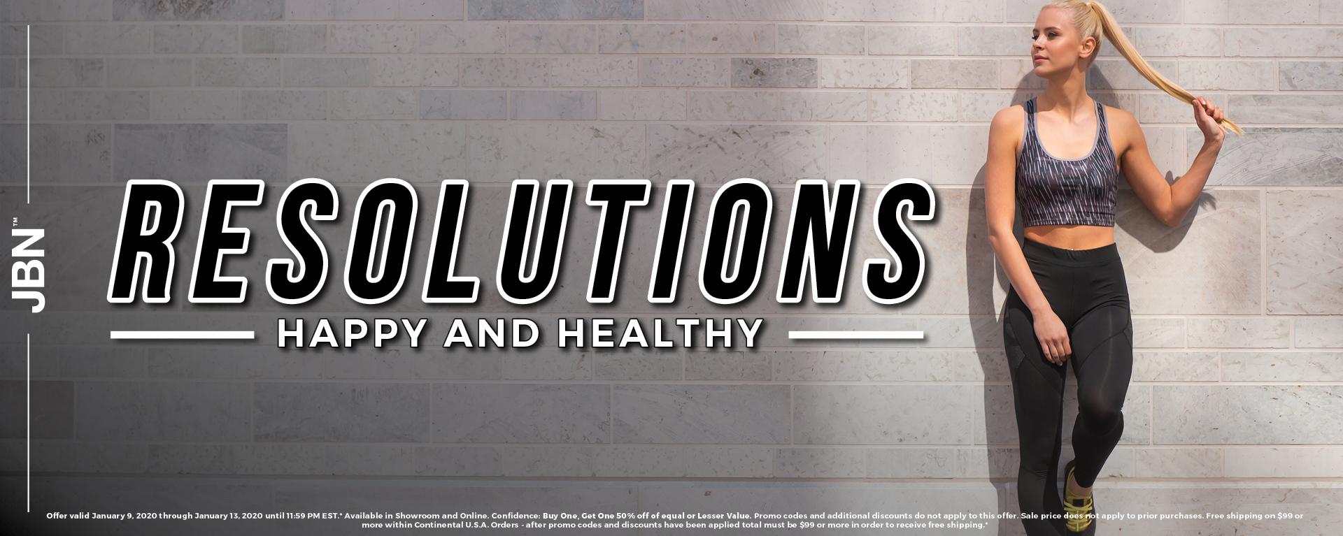 0120-resolutions-2.jpg