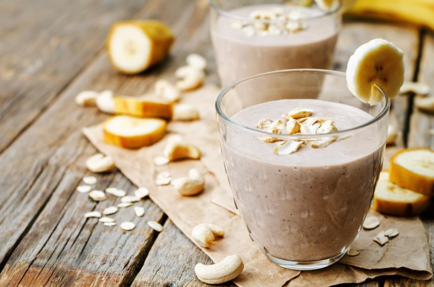 cashew-banana-cocoa-oats-smoothie-000073138265-small.jpg