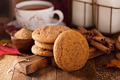 cinnamon-cookies.jpg