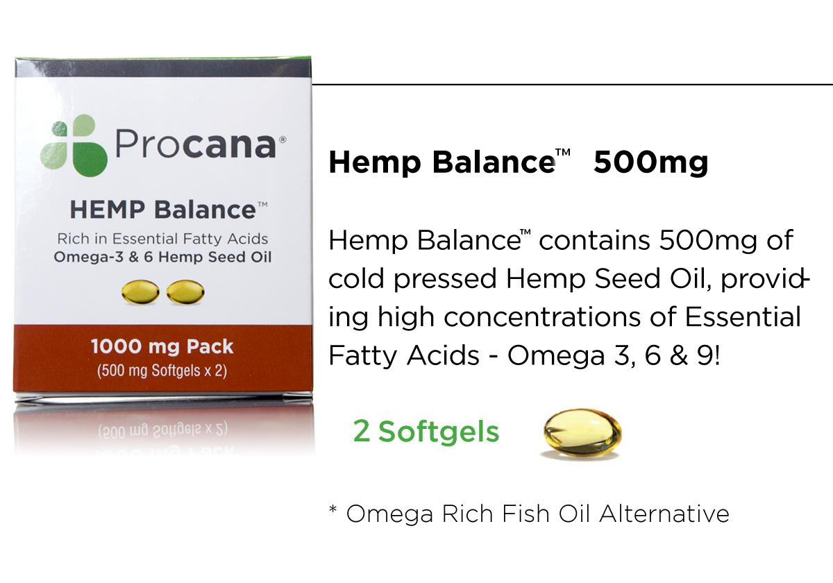 procana-hempbalance-2pack.jpg