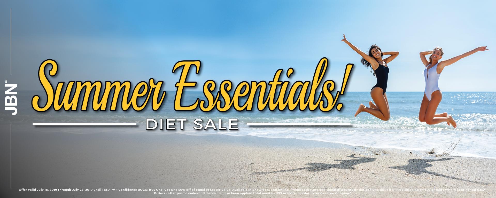 summer-essentials-719-2.jpeg