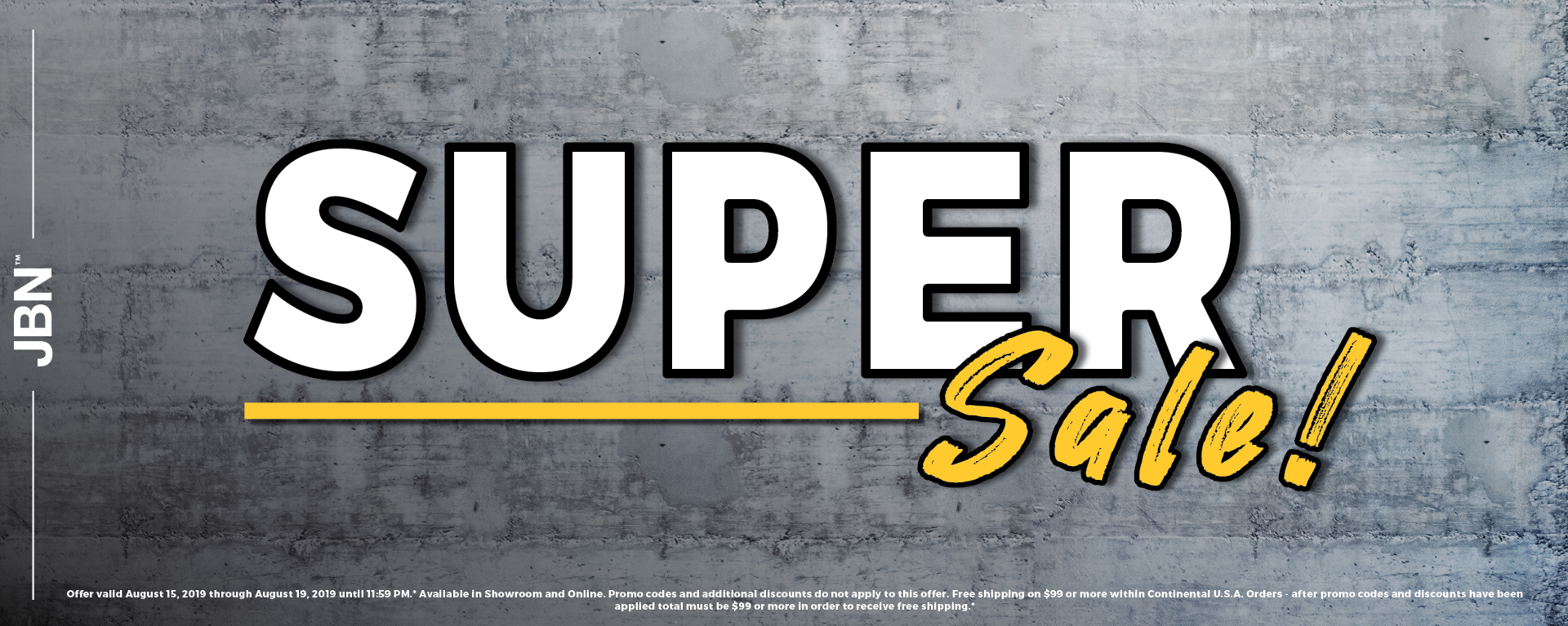 supersale-819.jpeg