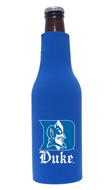 League License Products - NCAA - Duke Blue Devils - LKN Toys