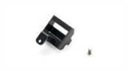 Blade Smart Phone Holder mLP TX BLH2208