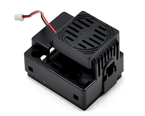 GZYF HVAC Blower Motor Resistor For GMC Cadillac chevrolet Silverado AIRTEX 4P1516