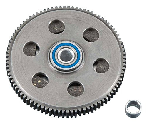 NEW Robinson Racing Hardened 32P Absolute 22T Pinion Gear 1722