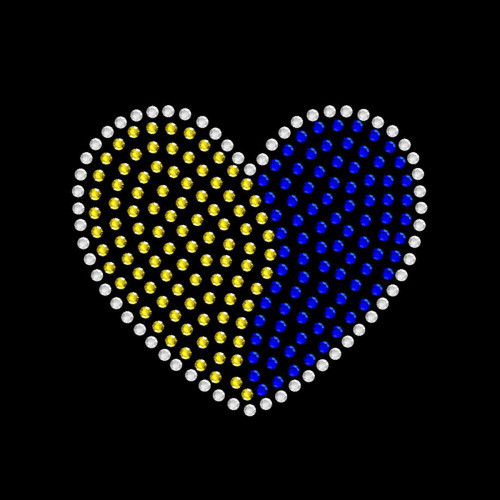 Downs Syndrome Heart