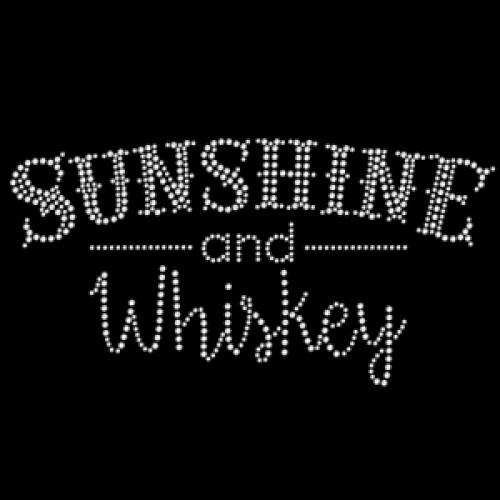 Sunshine Whiskey