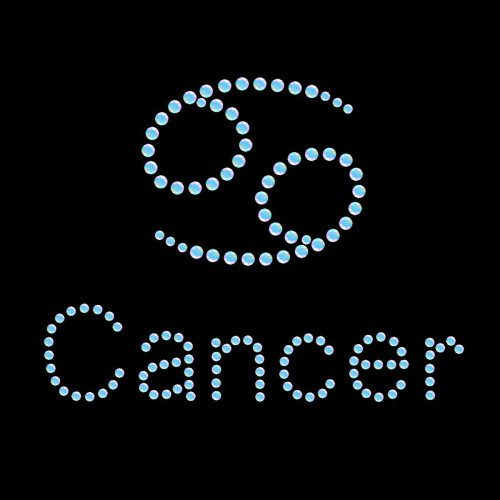 Cancer Simple
