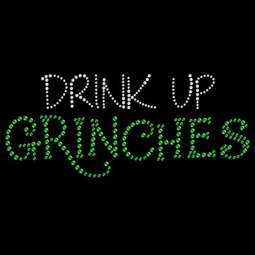 DrinkUpGrinches