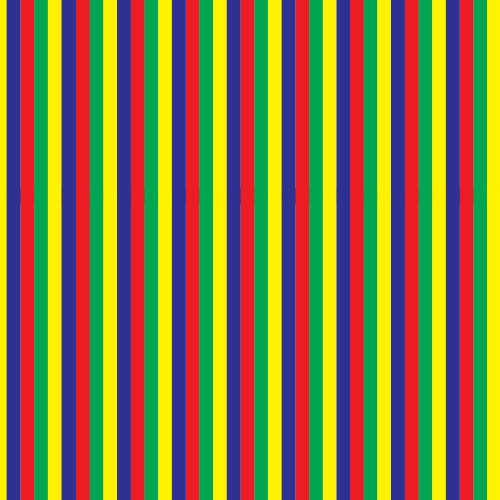 Stripes Autism PSV