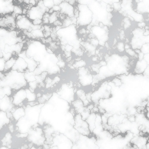 Silver Marble HTV