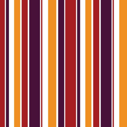 Fall Stripes PSV