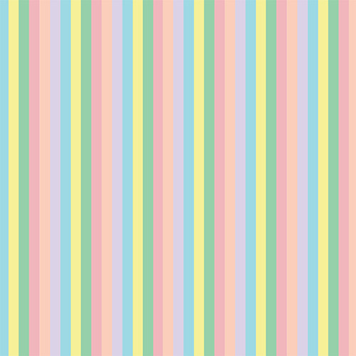 Easter Stripes PSV