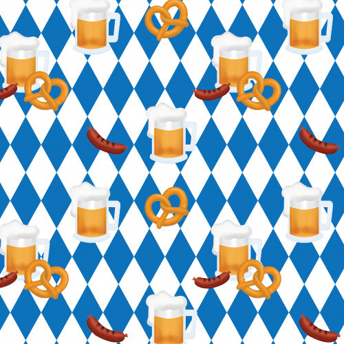 Beer Fest Icons PSV