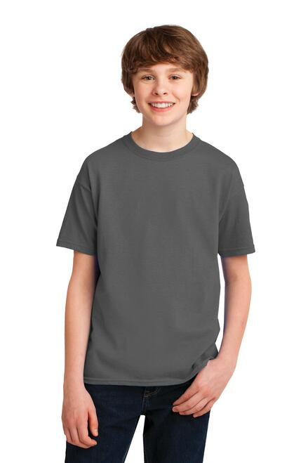 Gildan® Youth Gildan Performance® T-Shirt