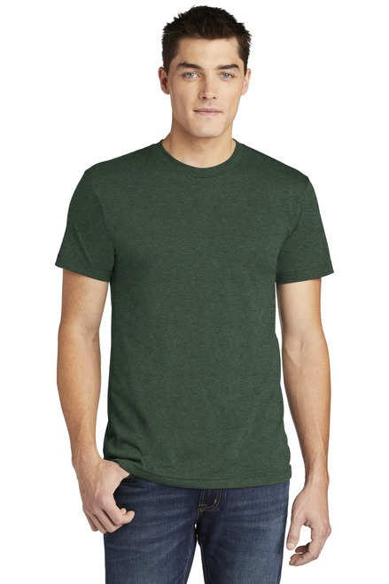 American Apparel ® Poly-Cotton T-Shirt