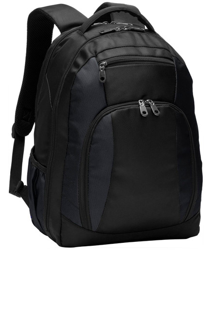 Port Authority® Commuter Backpack