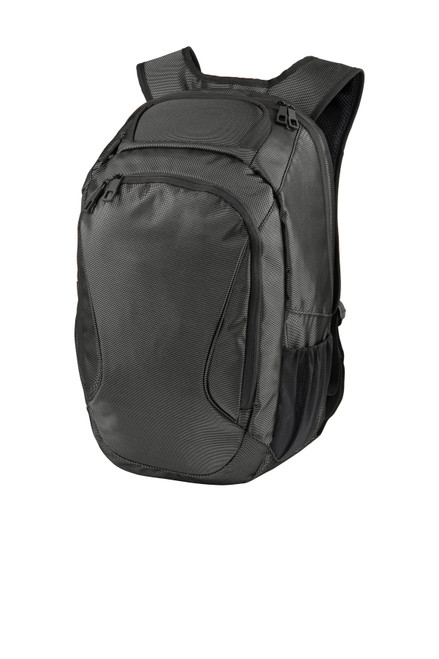 Port Authority ® Form Backpack