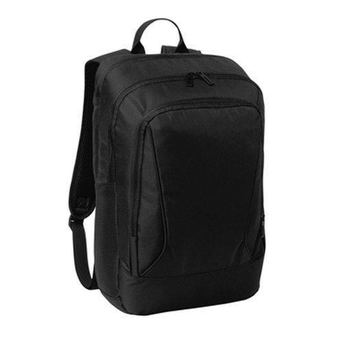 Port Authority ® City Backpack