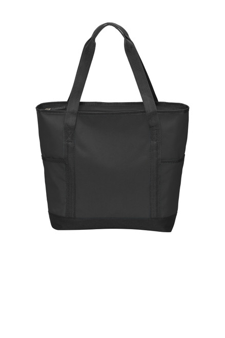 Port Authority® On-The-Go Tote