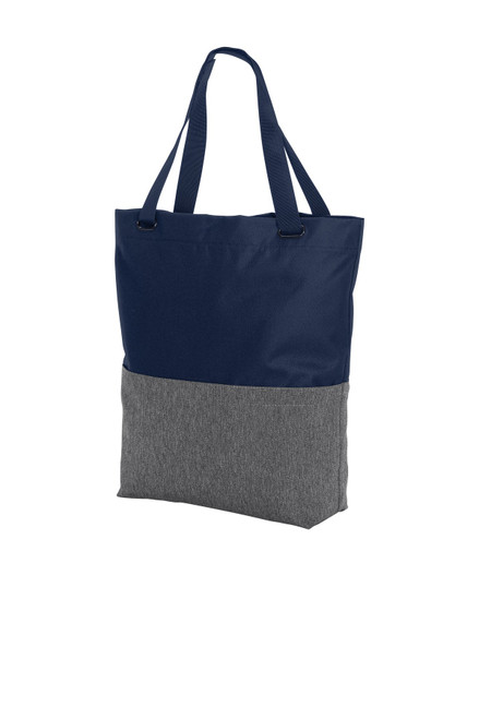 Port Authority ® Access Convertible Tote