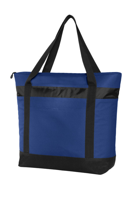 Port Authority® Large Tote Cooler