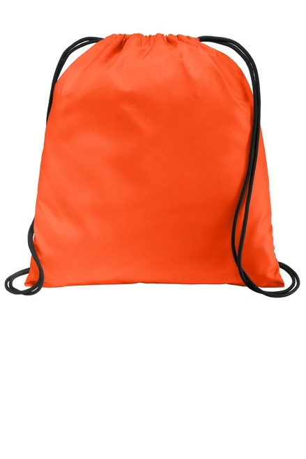 Port Authority® Ultra-Core Cinch Pack