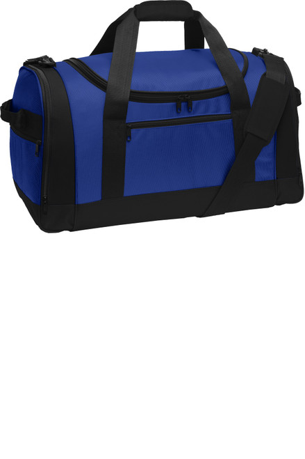 Port Authority® Voyager Sports Duffel