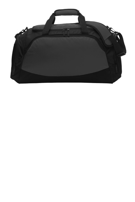 Port Authority® Medium Active Duffel