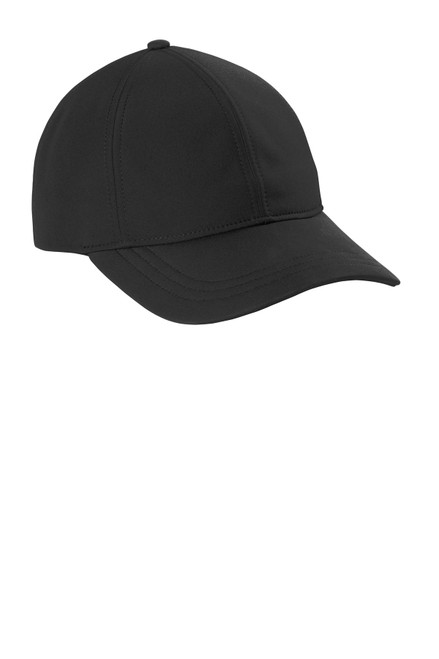 Port Authority ® Cold-Weather Core Soft Shell Cap