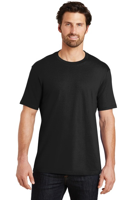 District® Perfect Weight® Tee