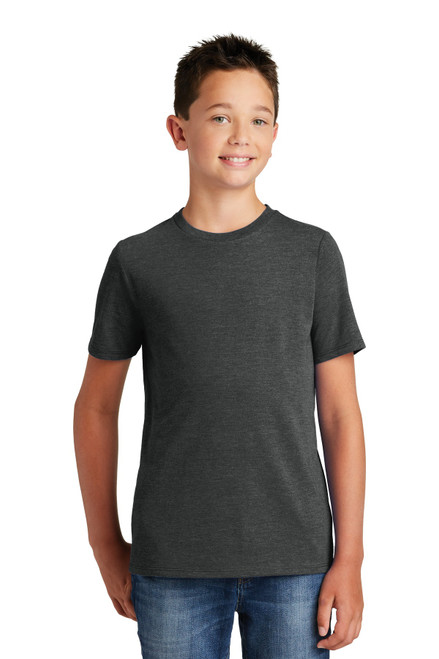 District ® Youth Perfect Tri ® Tee