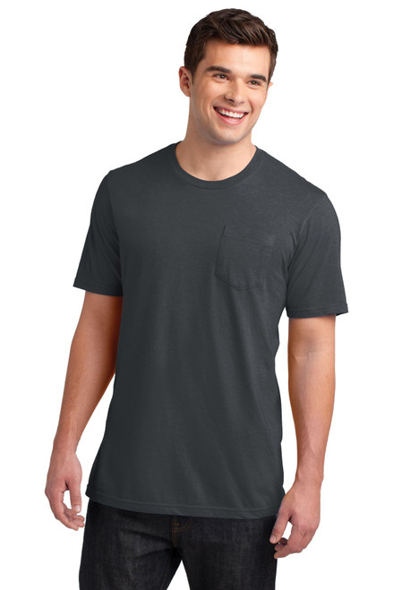 District® Very Important Tee® with Pocket