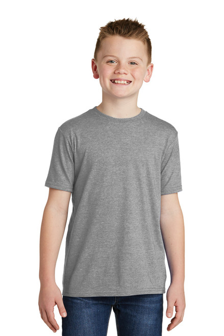 District® Youth Very Important Tee®