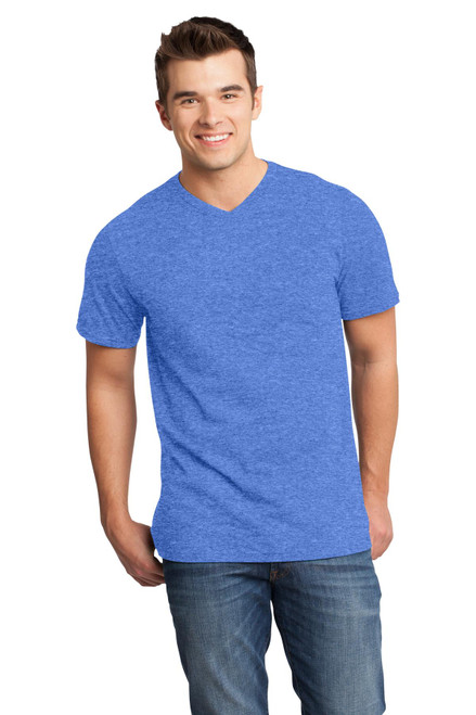 District® Very Important Tee® V-Neck
