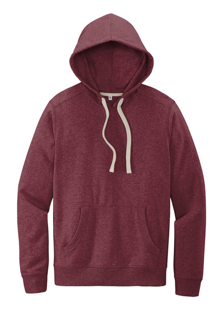 District® Re-Fleece ™ Hoodie
