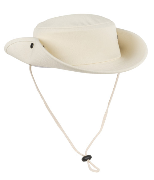 Port Authority®  Outback Hat