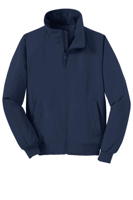 Port Authority®  Charger Jacket