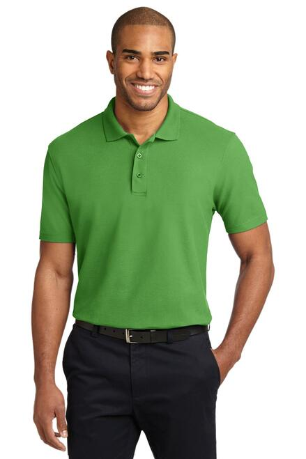 Port Authority®  Stain-Release Polo
