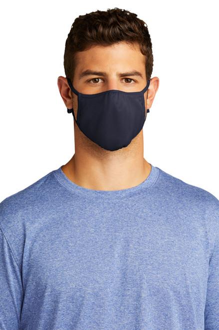 Sport-Tek®  PosiCharge®  Competitor Face Mask (5 pack)