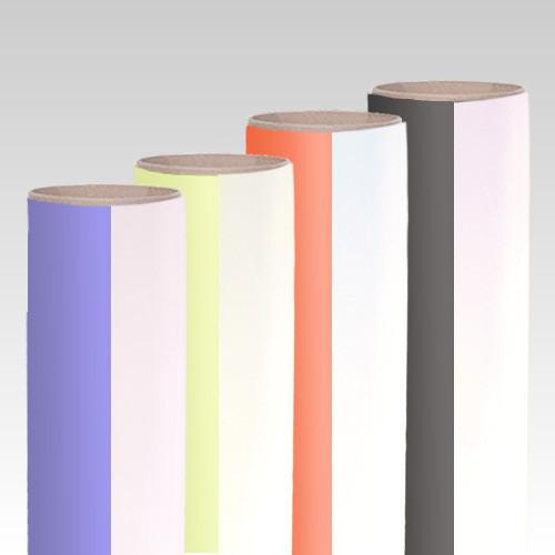FashionFlex Heat Color Changing Heat Transfer Vinyl