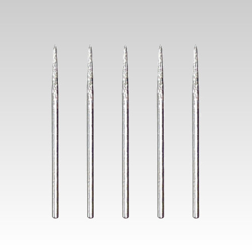 Excel Blades Replacement Picks