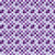 Purple Pixels PSV